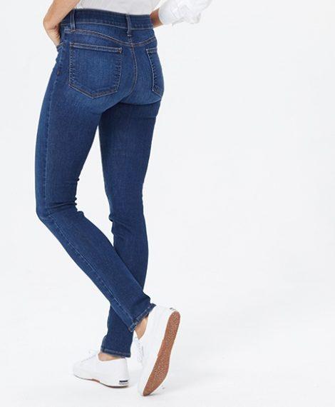 elite-mode-nydj-fit-skinny