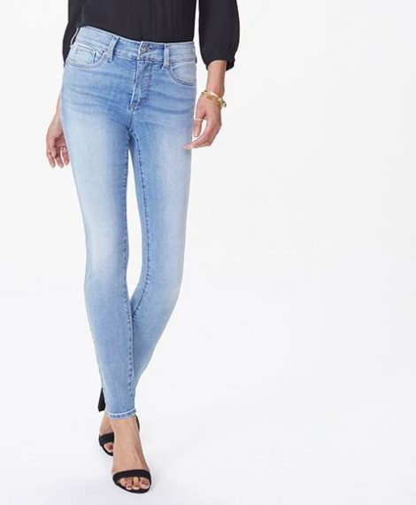 missy-ami-legging
