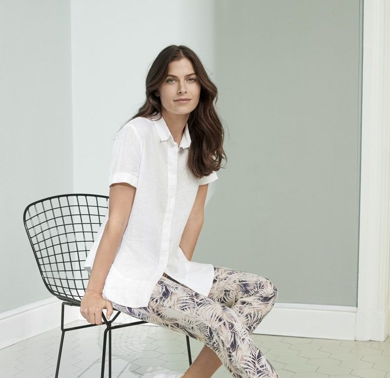 BRAX_spring_summer_2021_medium_Brax_AD_SS2021_320_102